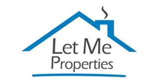 Let Me Properties