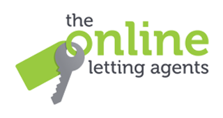 The Online Letting Agents