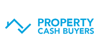 Property Cash Buyers