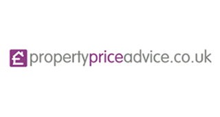 Property Price Advice