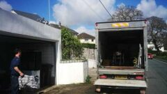 Diamond Removals Pic 4