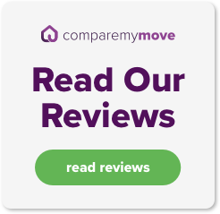 VP Smart Removals - Compare My Move partner