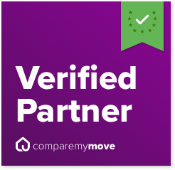 C&G Removals - Compare My Move partner