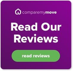 Compare My Move - Verified Partner