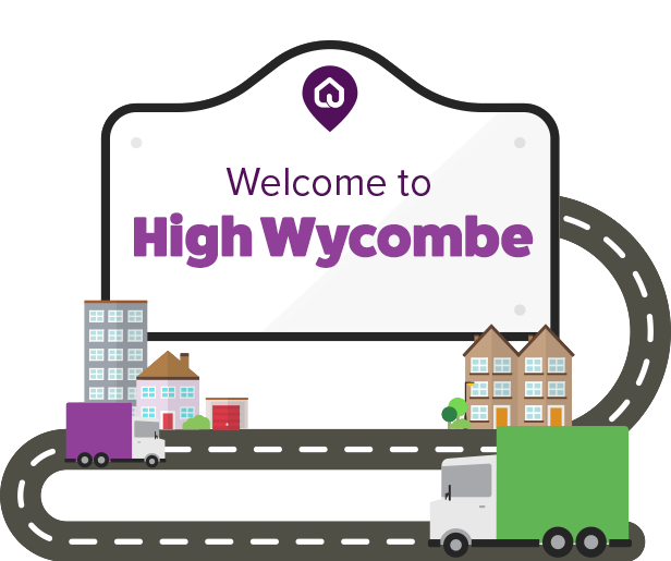 High Wycombe 71