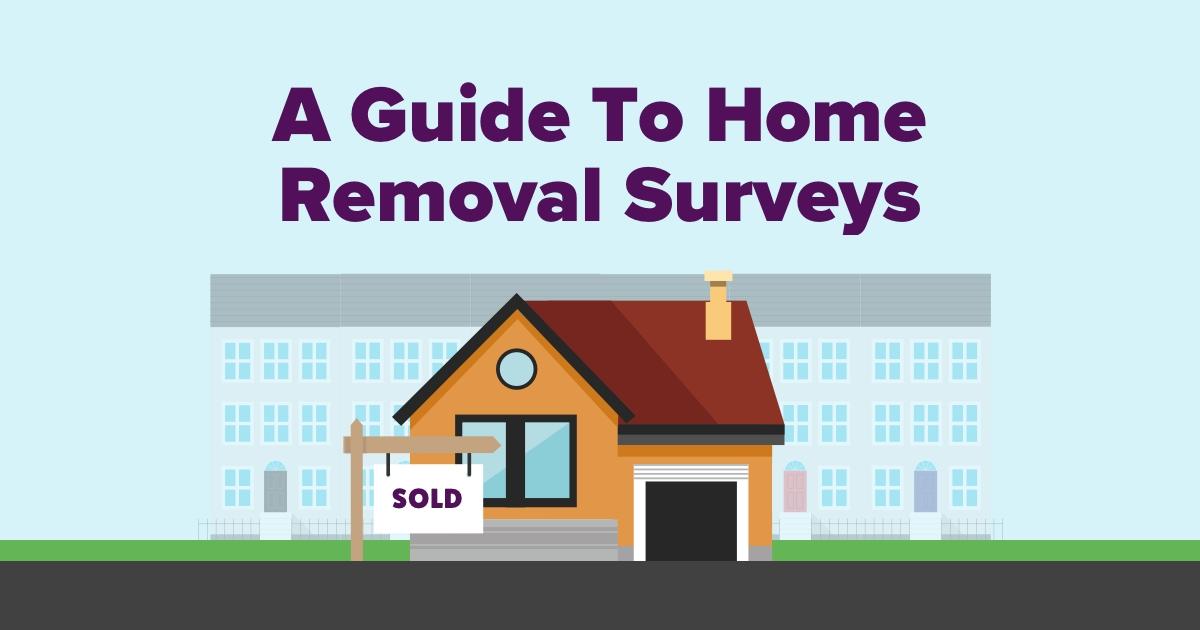 At home removal 9 DIY