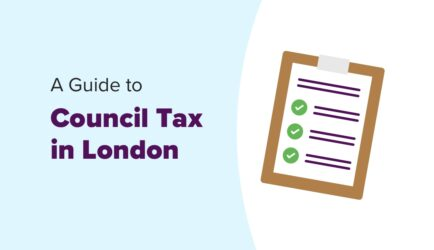 A Guide To Council Tax In London