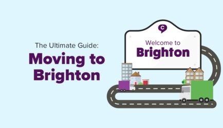 Ultimate Guide Brighton