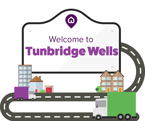 Tunbridge Wells 33