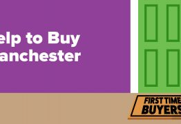 Help To Buy Manchester 1