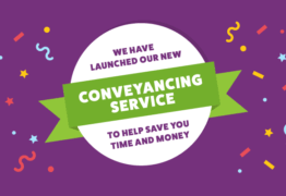 Launch Conveyancing 737