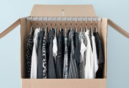 Wardrobe Box Hack 1