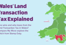 Land Tax Blog