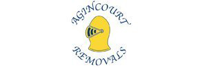 Agincourt Removals