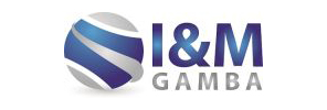 I&M Gamba Removals