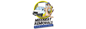Meerkat Removals