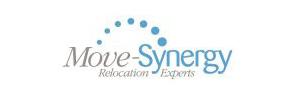 Move Synergy