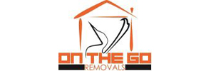 On The Go Removals
