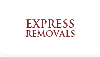 Express Removals 2
