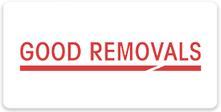 Good Removals
