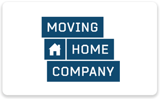 Moving Home Company
