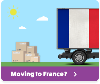 removals to france save 70 at compare my move