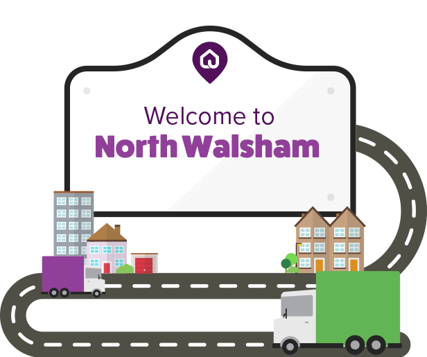 North Walsham Removals