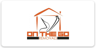 On Go Removals