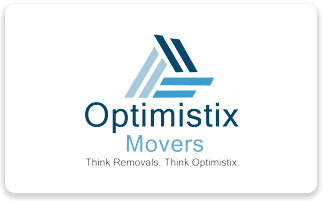 Optimistix Case Study