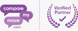 Verified Partner Badge