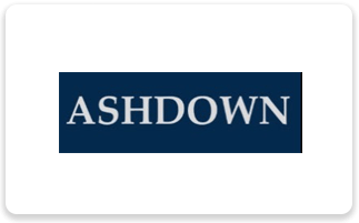 Ashdown Moving Group