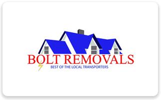 Bolt Removals