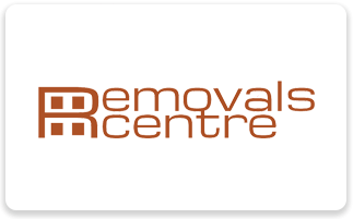 Removals Center Casestudy