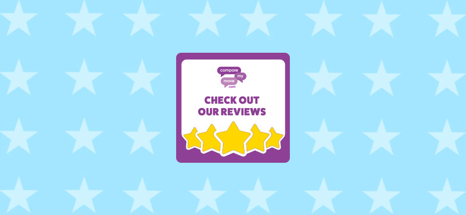review-badge-festured.jpg#asset:26757