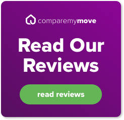 UK EU Removals - Compare My Move partner