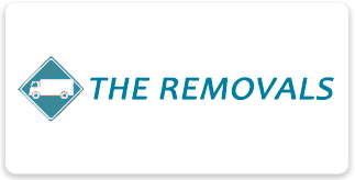 The Removals
