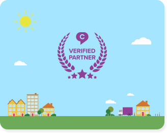 Verified Home