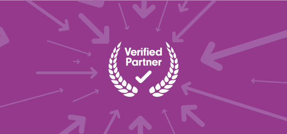 Verified Partners