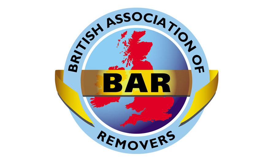 A Guide to Joining The British Association of Removers