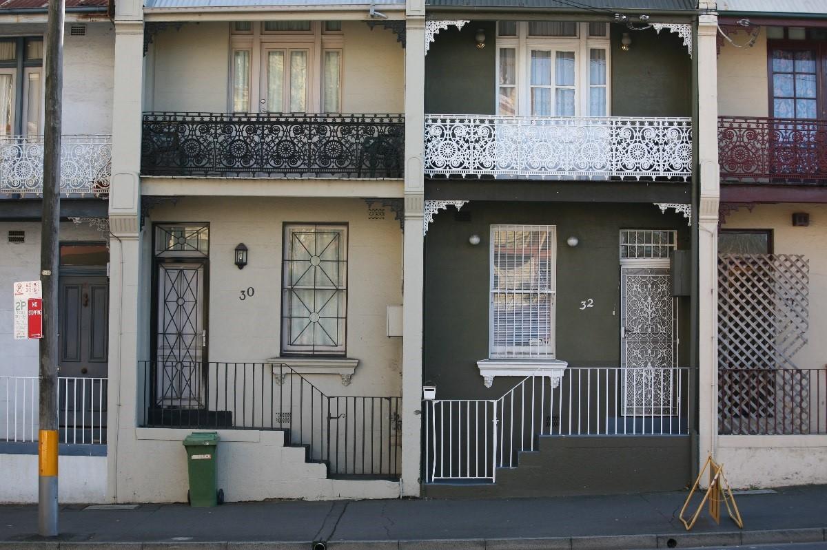What Are Homes Like In Australia International